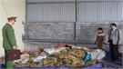 Hiệp Hòa triển khai Tháng hành động vì an toàn thực phẩm