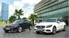 Mercedes-Benz Việt Nam triệu hồi 3.624 xe vì nguy cơ cháy