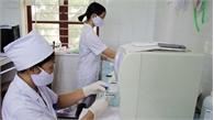 Liên đoàn Lao động tỉnh Bắc Giang phát động đợt học tập và làm theo Bác