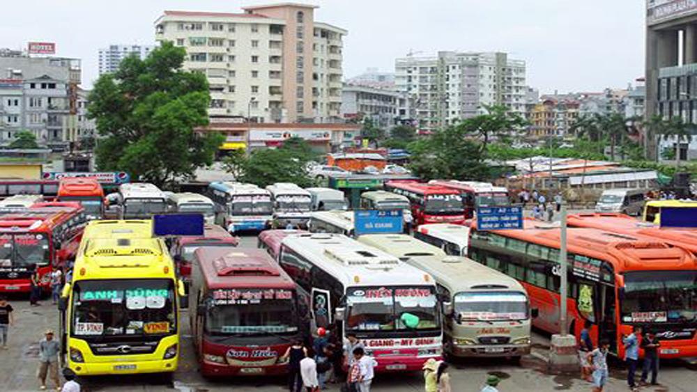 Bộ Giao thông- Vận tải mạnh tay cắt giảm 384 điều kiện kinh doanh