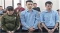 Tử hình đối tượng cầm đầu đường dây ma túy từ Lạng Sơn vào Đà Nẵng