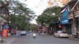 TP Bắc Giang: Sớm khắc phục nhiều bóng đèn cao áp bị cháy