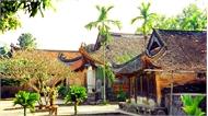 Quy hoạch tổng thể di tích quốc gia chùa Vĩnh Nghiêm