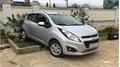 Vụ lùi xe cán chết học sinh: Người cầm lái chưa có giấy phép lái ôtô