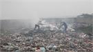 Thêm 4 xã xây dựng bãi chứa rác tập trung