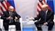 Tổng thống Putin sẵn sàng cho cuộc gặp thượng đỉnh Nga - Mỹ
