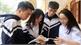 5 trường đại học, học viện, cao đẳng phối hợp tổ chức thi THPT quốc gia tại Bắc Giang
