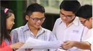 Thí sinh được sửa sai sót trong hồ sơ đăng ký dự thi THPT quốc gia đến ngày 25-4