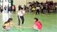 Lục Nam: Chăm lo giáo dục thể chất cho học sinh