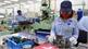 Giảm tai nạn lao động: Nêu cao trách nhiệm ba bên
