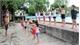 Phòng, chống tai nạn đuối nước cho học sinh, sinh viên