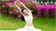 Buông giãn, cánh cửa sức khỏe sẽ mở ra - Kỳ II: Cách thức buông giãn
