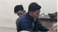 Vụ cô giáo bị đâm tử vong: Chỉ vì từ hôn kẻ 'bắt cá hai tay'