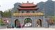 Kỷ niệm 1050 năm nhà nước Đại Cồ Việt: Mốc son trong lịch sử dân tộc