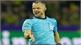 Công bố danh tính trọng tài bắt chính trận đấu Bayern-Real Madrid