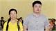 TAND huyện Sơn Động xét xử vụ án giữ người trái pháp luật