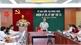 Đề nghị thi hành kỷ luật ở mức cao nhất đối với đồng chí Đinh La Thăng
