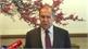 Ngoại trưởng Nga: Mỹ không có ý định rút khỏi Syria