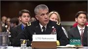 Mỹ có Giám đốc Cơ quan An ninh Quốc gia mới