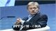 Nga khẳng định không có lựa chọn thay thế cho thỏa thuận hạt nhân với Iran