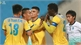 Hai đại diện của Việt Nam chính thức bị loại khỏi AFC Cup