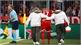 Thua trận, Bayern nhận ba tin dữ về nhân sự