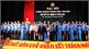 Bầu 39 đồng chí vào Ban Chấp hành LĐLĐ tỉnh khoá mới