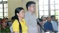 Bài học từ vụ giữ người trái pháp luật ở xã Yên Định (Sơn Động)