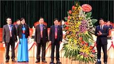 Bế mạc Đại hội Công đoàn tỉnh Bắc Giang: