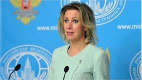 Nga hy vọng Hội nghị thượng đỉnh liên Triều thành công
