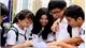 Kỷ lục thi THPT Quốc gia: Thí sinh đăng ký tới 50 nguyện vọng