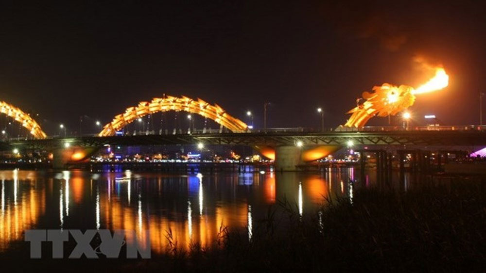 Vietnam's three cities to join ASEAN smart cities network