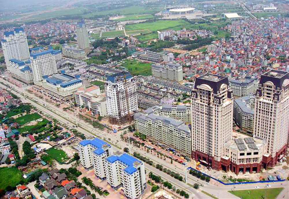 Vietnam, three cities, ASEAN, smart cities network, Hanoi, Ho Chi Minh city, Da Nang, three-day official visit, e-payments, flagship initiative