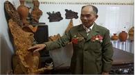 Người về từ lao tù Côn Đảo, Phú Quốc