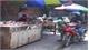 Bắc Giang: Giá nông sản ổn định dịp nghỉ lễ