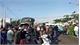 Lâm Đồng: Hai ô tô va nhau, 1 người tử vong, ít nhất 10 người bị thương