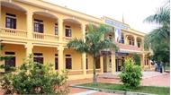 Việt Yên: 73 trường học đạt chuẩn quốc gia