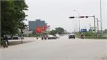 Lập dự án cải tạo, lắp đặt mới hệ thống đèn tín hiệu giao thông trên địa bàn thành phố