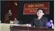 Đại biểu Quốc hội tiếp xúc cử tri Tân Yên: Kiến nghị siết chặt quản lý về an ninh trật tự