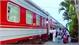 Bộ Giao thông-Vận tải ban hành nhiều quy định mới về an toàn đường sắt