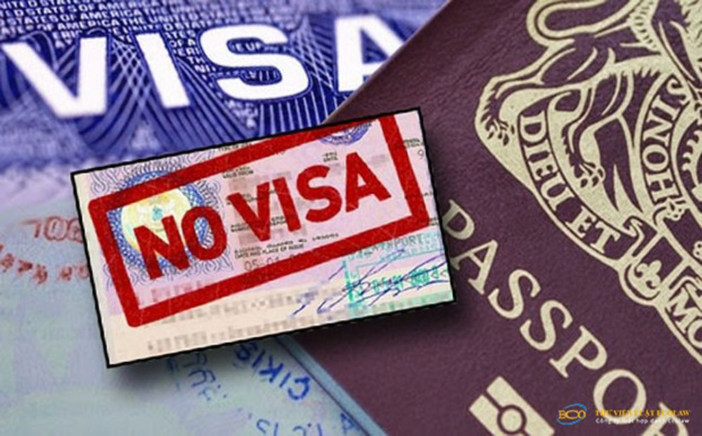 Vietnam, visa exemption, Europeans, another three years, press conference, visa waivers, visa-free duration, European tourists, visa policy