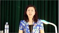 Đoàn ĐBQH tỉnh tiếp xúc cử tri huyện Sơn Động và Sư đoàn 325 (Quân đoàn 2)