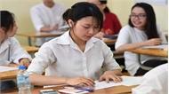 Thi THPT quốc gia 2018: Gấp rút rèn kỹ năng làm bài cho học sinh