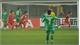 Báo Ả-rập nhắc Iraq về ám ảnh thua Việt Nam ở giải U23 châu Á