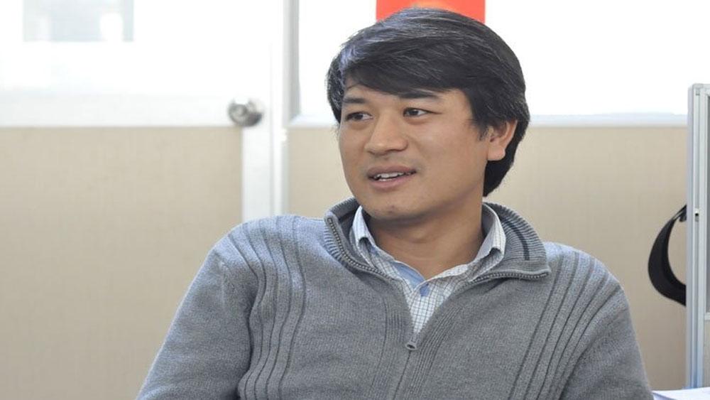 3 nhà khoa học được trao tặng giải thưởng Tạ Quang Bửu 2018