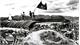 Chiến công của quân và dân Bắc Giang trong chiến dịch Điện Biên Phủ