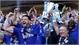 Đội bóng của tỷ phú Malaysia trở lại Ngoại hạng Anh