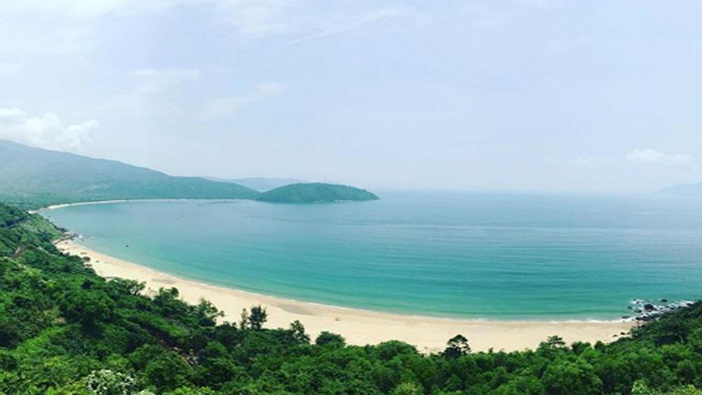 Ba điểm đến mới ở Đà Nẵng