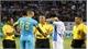 """Trọng tài Văn Kiên bị """"treo còi"""" vô thời hạn ở V-League"""