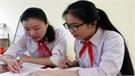 Lương Minh Ánh: Học giỏi nhờ đam mê